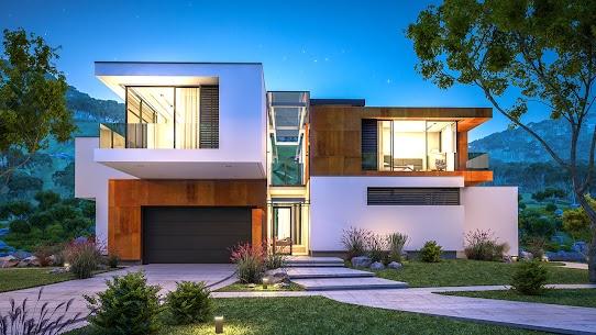 My Home Design – Luxury Interiors 1