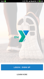YMCA of Southeastern NC For Pc – Free Download For Windows 7, 8, 10 And Mac 1