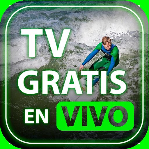 Baixar Canales Internacionales Gratis en Vivo TV Guide