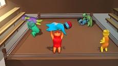 Gang Guys : Fighting Beasts!のおすすめ画像5