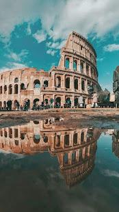 Colosseum Wallpapers 1.0.2 APK +  (Unlimited money)