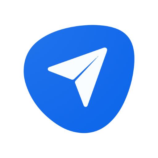 Baixar SocialPilot: Social Media Tool