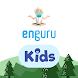 enguru Kids | Live English Learning | Reading