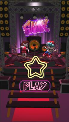 FNF Music Battle 3D!のおすすめ画像2