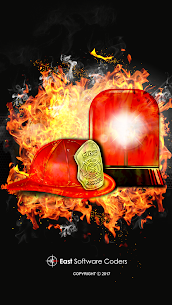 Fire Truck Sirens 1