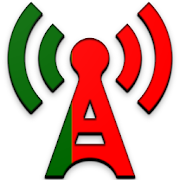 Portuguese radio stations - rádios de Portugal