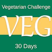☘️ Vegetarian diet plan | 30 day challenge