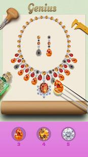bubble shooter jewelry maker hack