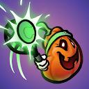 Zucchine spettrali