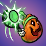 Spooky Squashers icon