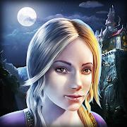 Morgiana: Mysteries & Nightmares (Full Adventure)  Icon