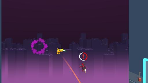 Ghost Walker  screenshots 1