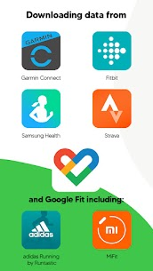 Fitatu Calorie Counter – Free Weight Loss Tracker 7