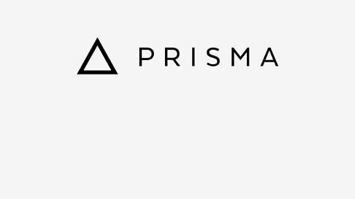 Prisma Photo Editor Aplikasi Di Google Play