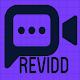 Revidd OTT Demo APK