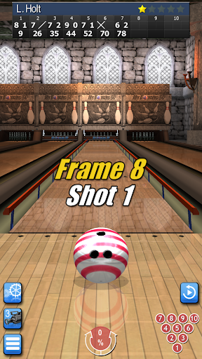 My Bowling 3D screenshots 16