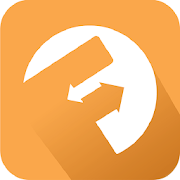 Freetour.com - travel app for budget & free tours