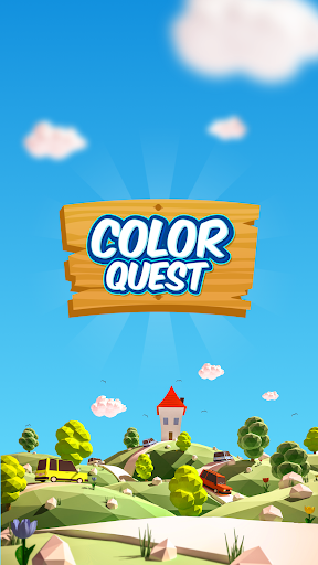 Color Quest AR 2.6.4 Paidproapk.com 1