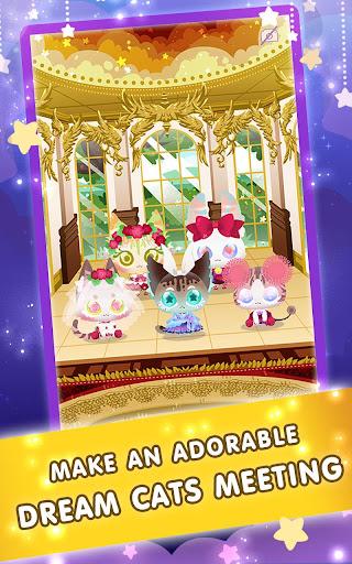 Dream Cat Paradise 3.1.13 screenshots 19