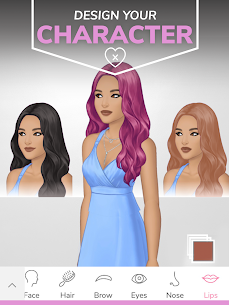 Episode – Choose Your Story 13.91 (MOD, Premium Choices) 2