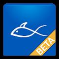 Aquarium Manager APK