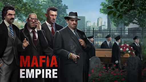Mafia Empire: City of Crime  Screenshots 1