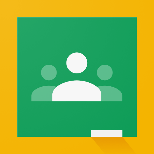 Google Classroom - Apps on Google Play