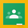 Google Classroom APK Icon