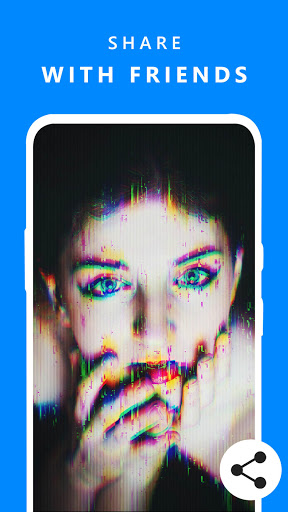 Enhance Photo Quality android2mod screenshots 5