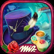Hidden Objects Wonderland – Fairy Tale Games