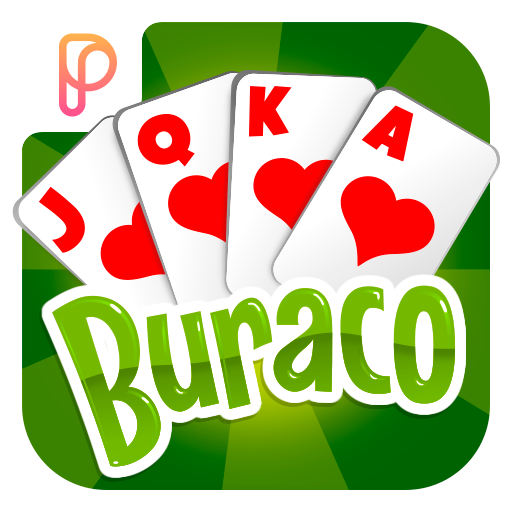 Buraco Loco : Play Bet Get Rich & Chat Online VIP