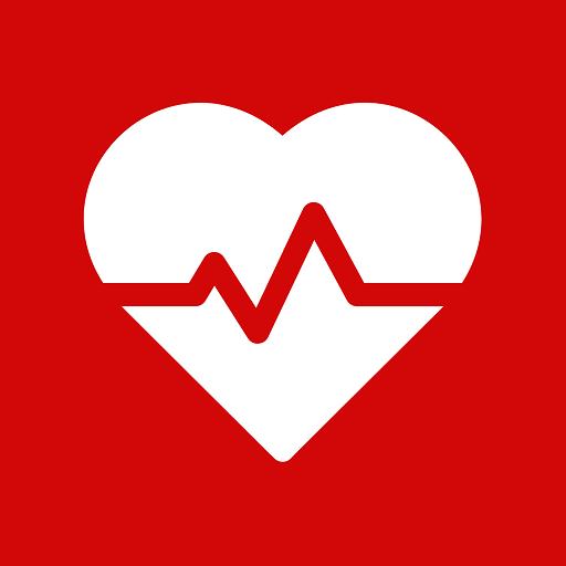 Apna Doctor icon