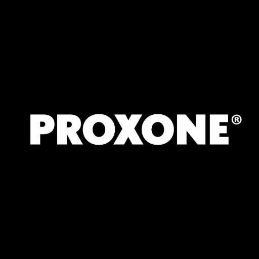 Proxone icon
