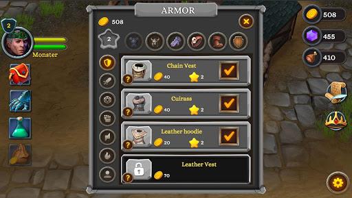 Battle of Heroes 3 3.27 screenshots 12