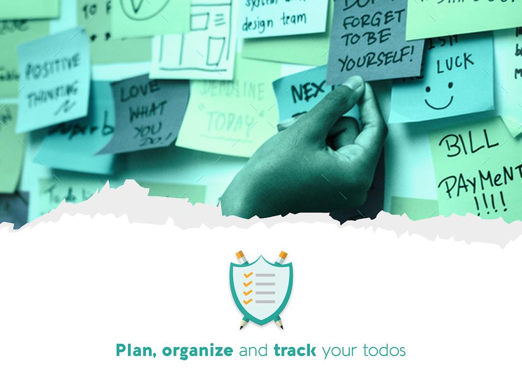 Do It Now: RPG To Do List. Habit Tracker. Planner  poster 7