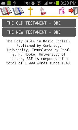 Biblesmith - Azeri (Northern) For PC Windows (7, 8, 10, 10X) & Mac Computer Image Number- 6