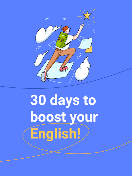 English Idioms and Phrases screenshot 6