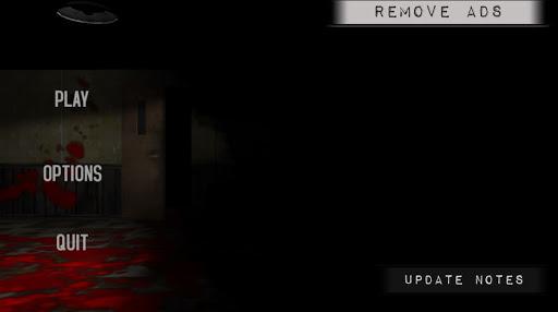 Wake Up - Horror Escape Game 1.4.3 screenshots 1