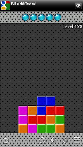 Block puzzle apkdebit screenshots 1