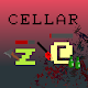 CELLAR | Rags and Knife APK