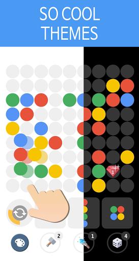 1010! Match Color Blocks 2.7.2 screenshots 7