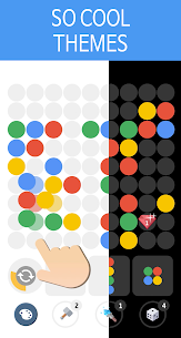 Match Color Blocks APK for Android 3