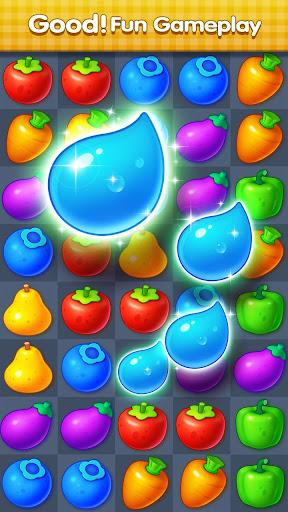 Fruit Candy Bomb 2.3.5038 screenshots 5