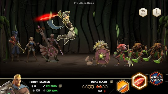 Age of Explorers Mod Apk (ONE HIT to Kill) Download 6