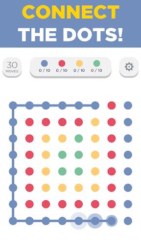 Two Dots Mod Apk 7.3.5