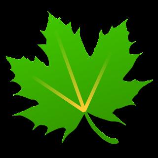 Greenify v4.7.8 build 47800 [Beta] [Donate]