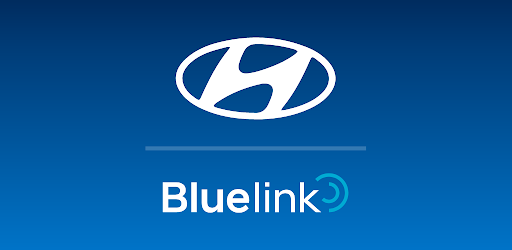 Myhyundai With Bluelink Apps On Google Play