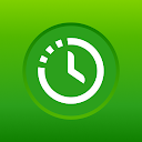 QuickBooks Time Tracker