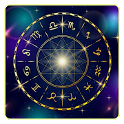 Personal Horoscope New