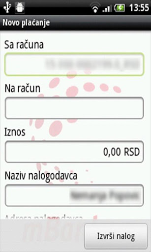 mBankar ProCredit Bank Srbija For PC Windows (7, 8, 10, 10X) & Mac Computer Image Number- 8